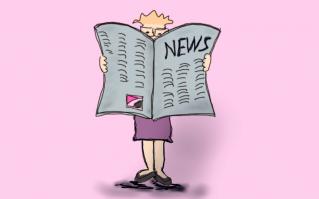Herzweg-News